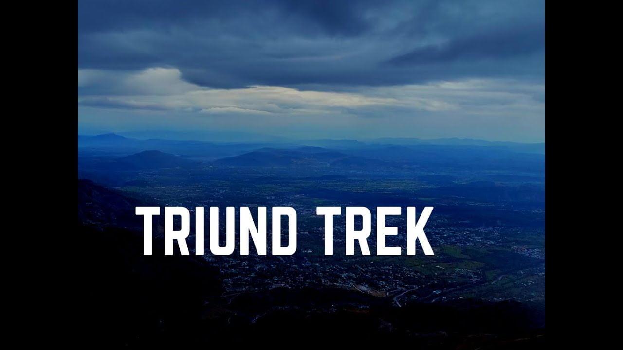 Trekking, Holiday Tours, Weekend tours, Adventure tours